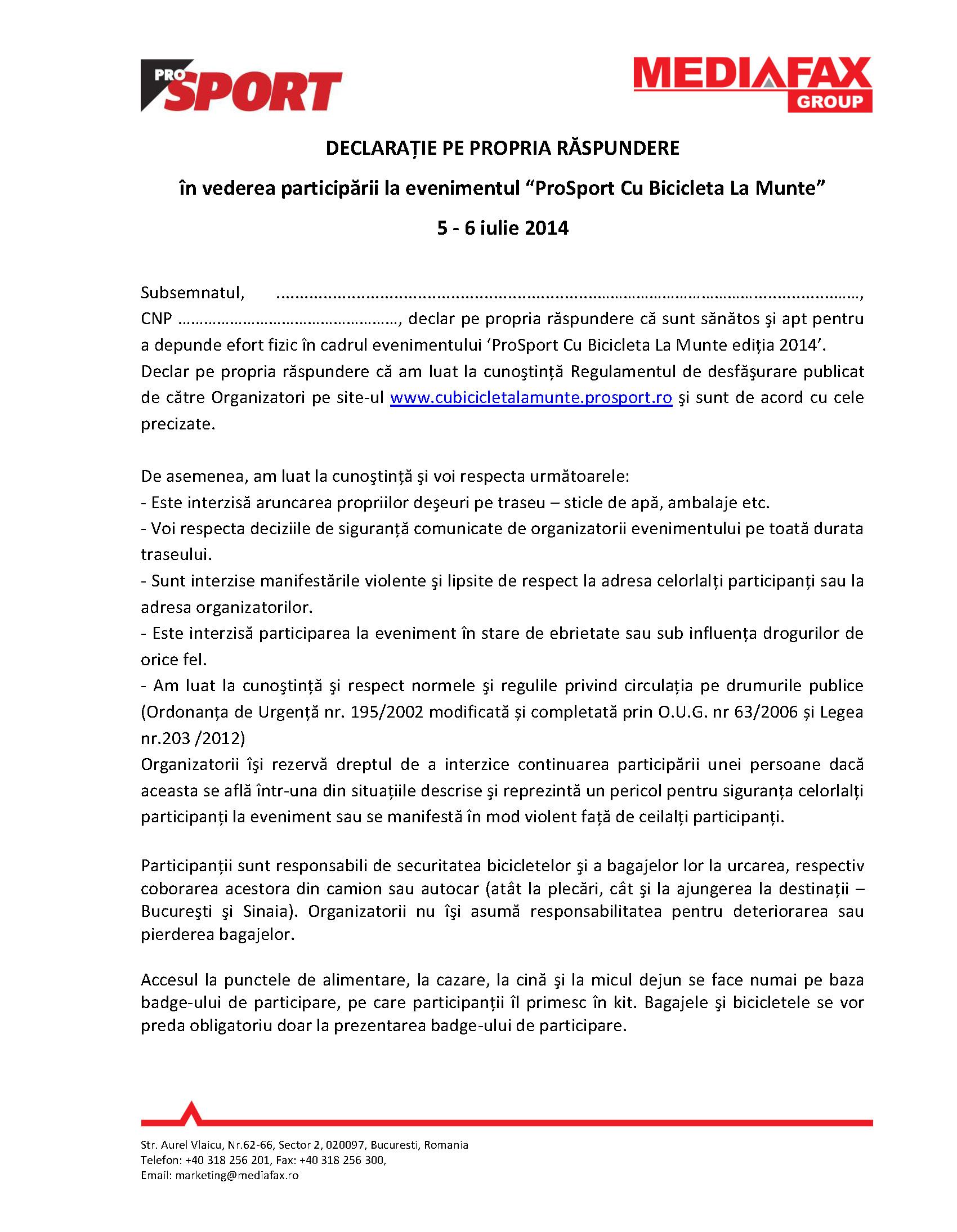 Declaratie participant CBLMunte 2014_Page_1