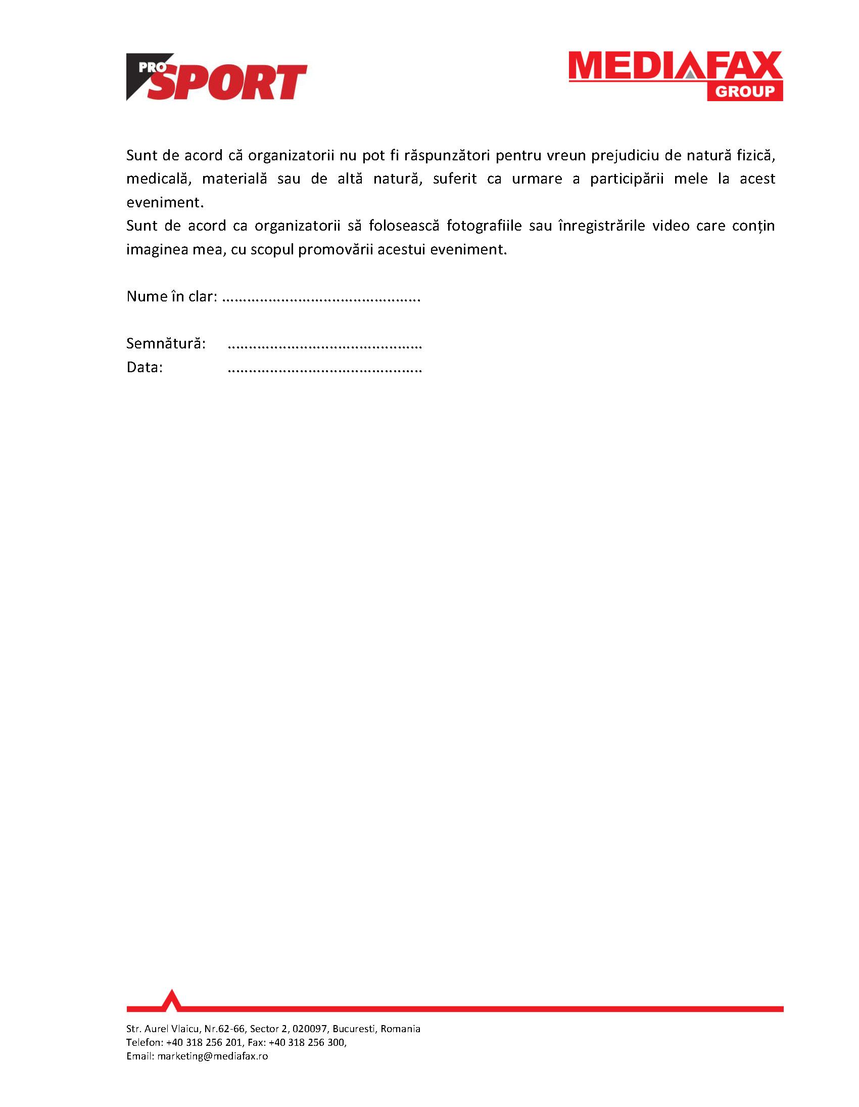 Declaratie participant CBLMunte 2014_Page_2